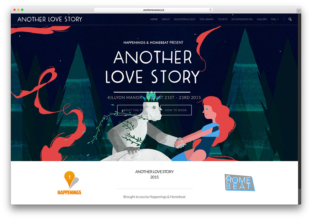 anotherlovestory-creative-salient-theme-example
