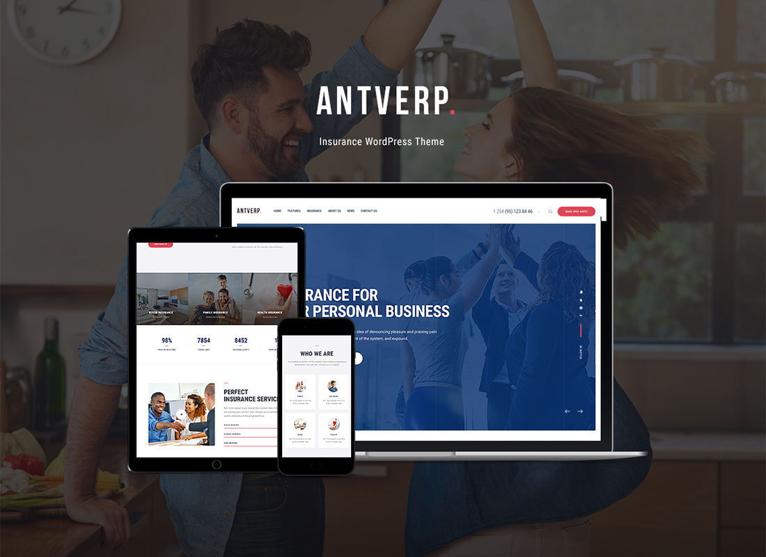 antverp-insurance-financial-advising