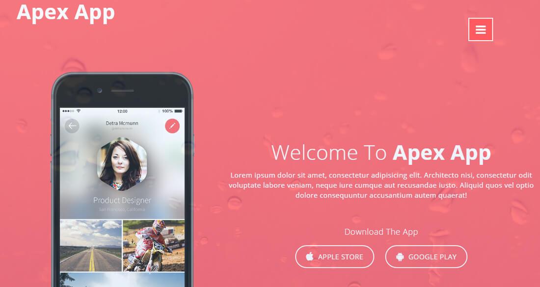 apex-app