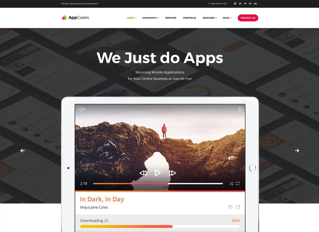 , Top 30+ Cryptocurrency ICO WordPress Themes, Rojak WP