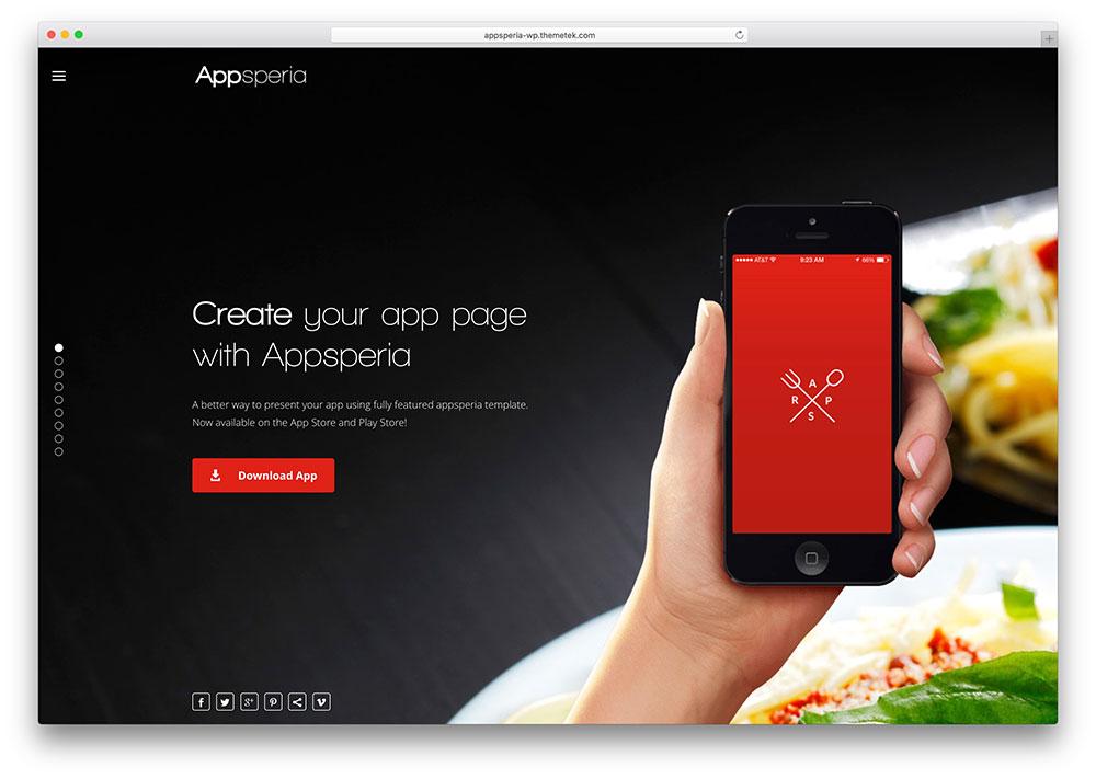 appsperia-creative-technolog-theme