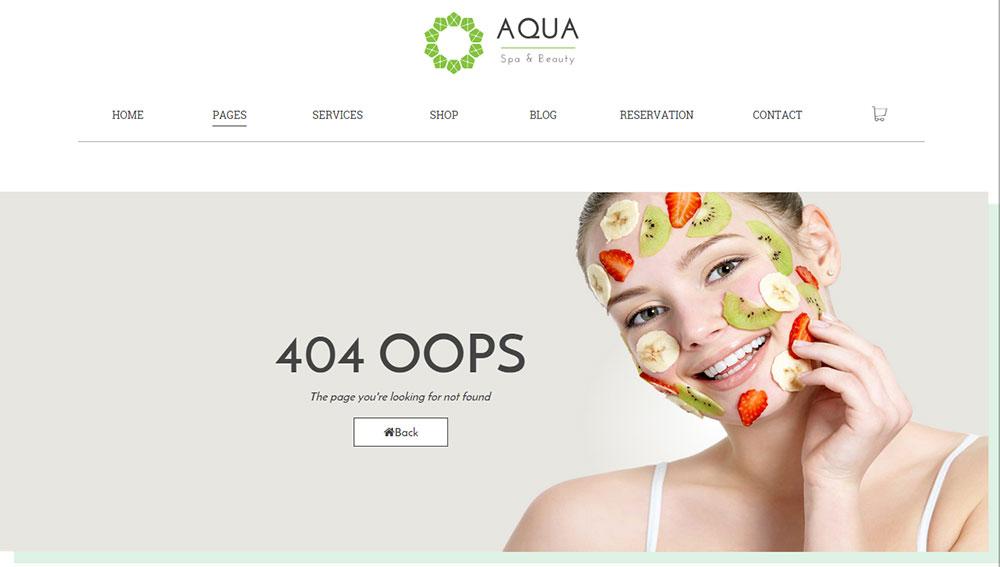 aqua6
