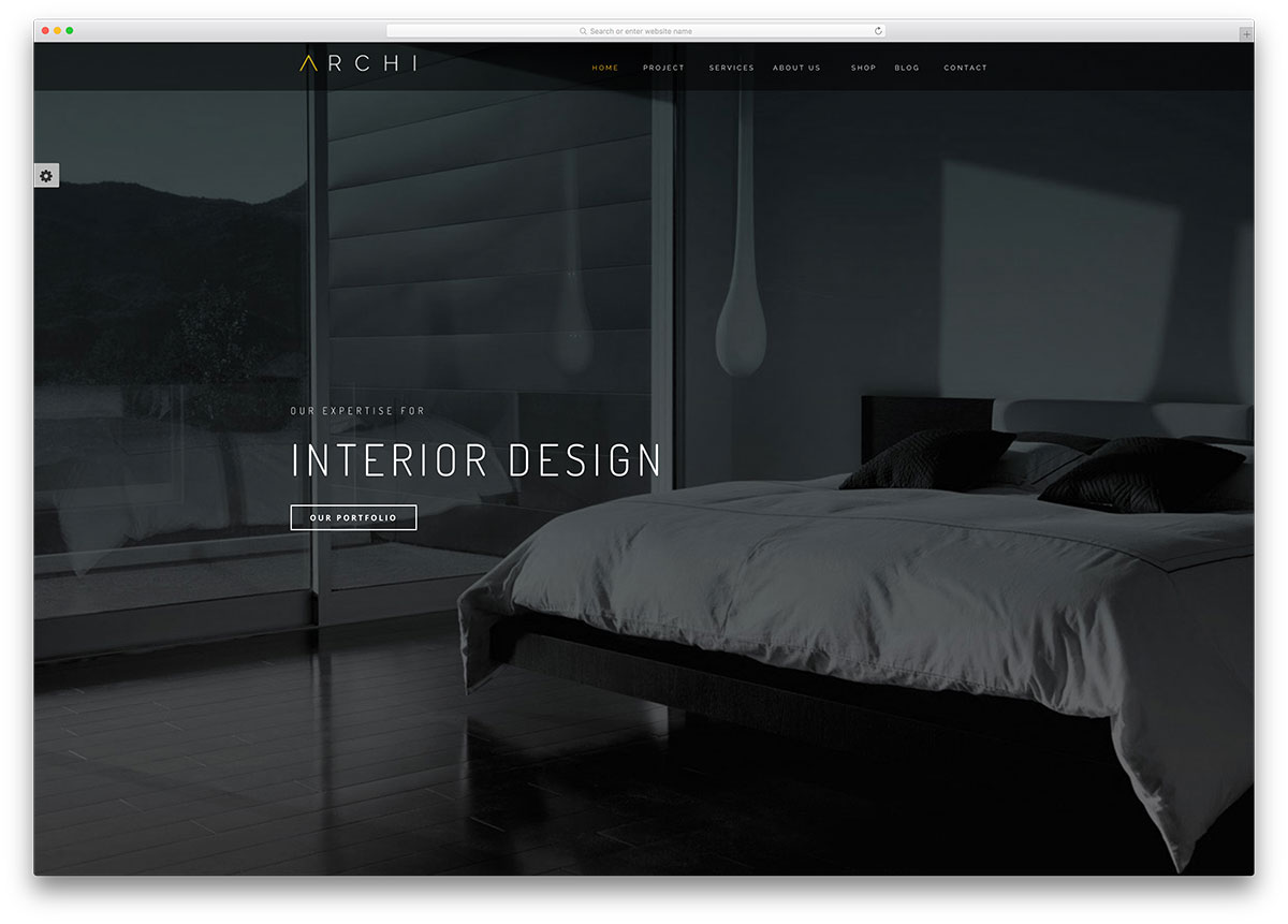 archi-multipurpose-architect-wordpress-template
