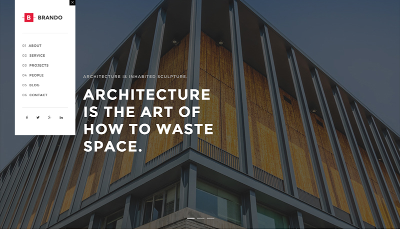 architecture-demo