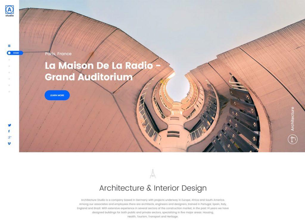 astudio-interior-design-and-architecture-theme9b55-min