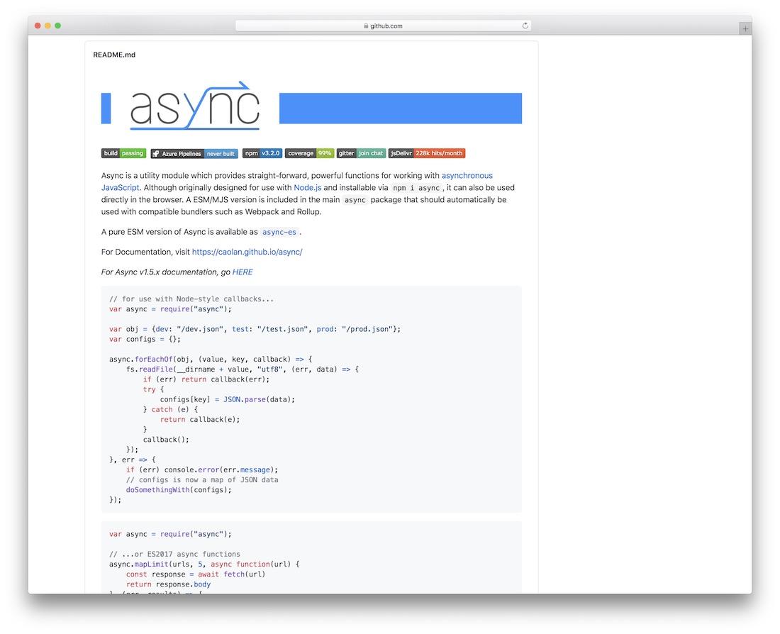 async-js