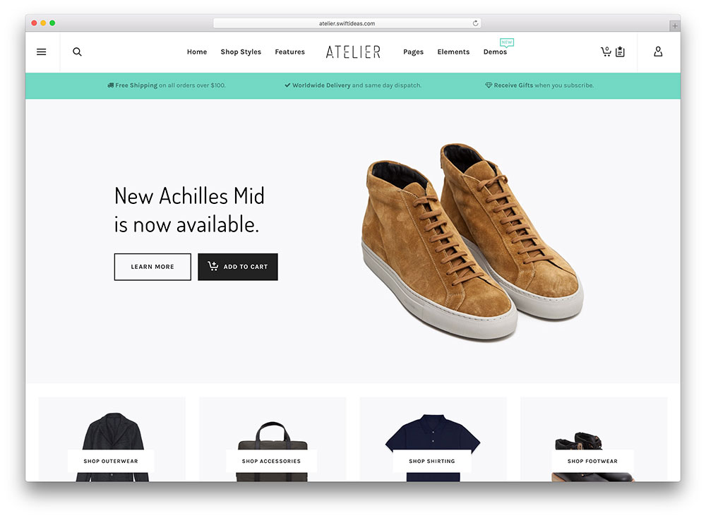 atelier-multipurpose-jewelry-ecommerce-theme