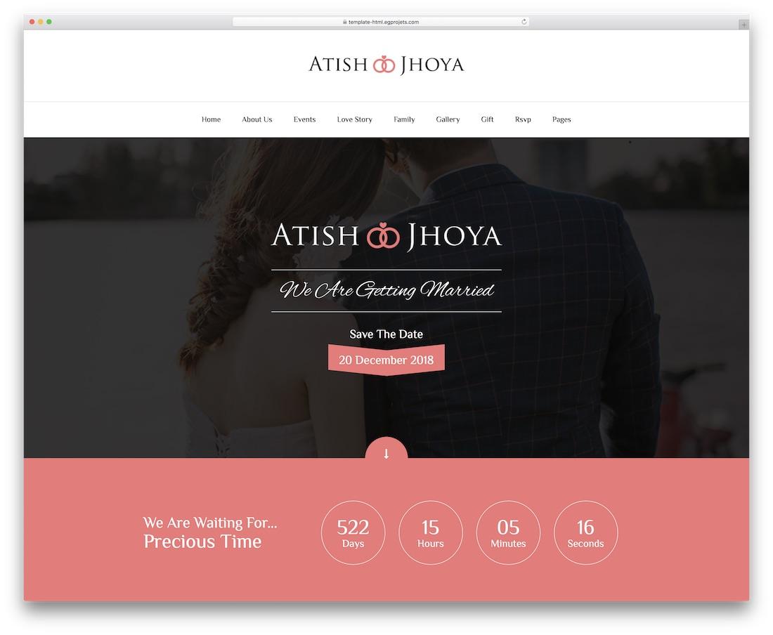 atish and jhoya