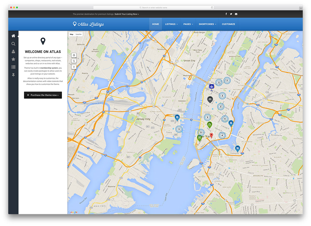 atlas-fullscreen-google-maps-directory-theme