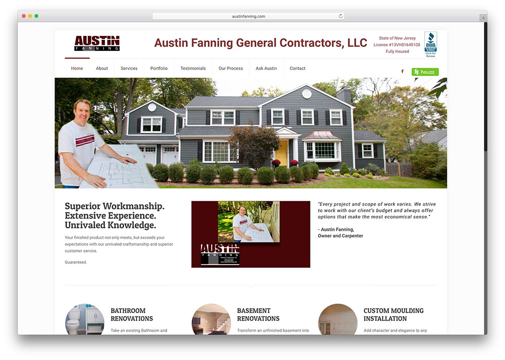 austinfanning-contractor-site-example-with-betheme