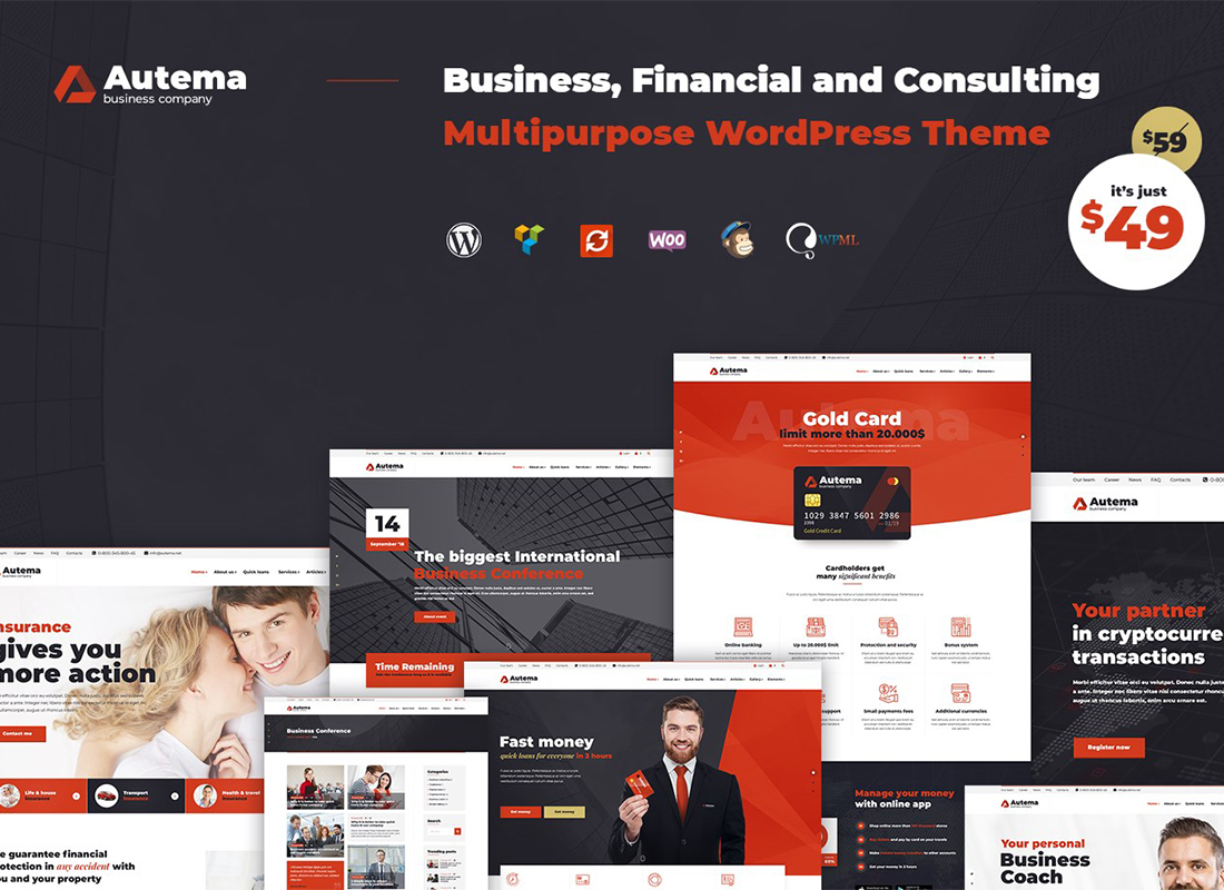 autema-loans-and-finance-wordpress-theme