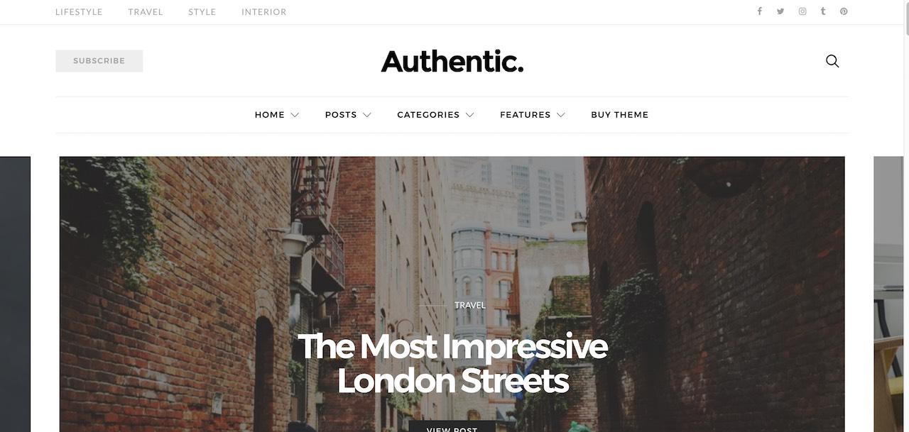 authentic-lifestyle-blog-magazine-wordpress-theme-CL