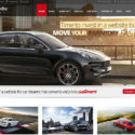 Top 35 Automotive WordPress Themes For Auto Rentals, Car Dealerships And News Websites 2019