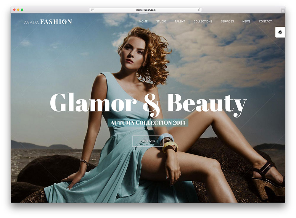 avada-beautiful-fashion-wp-theme