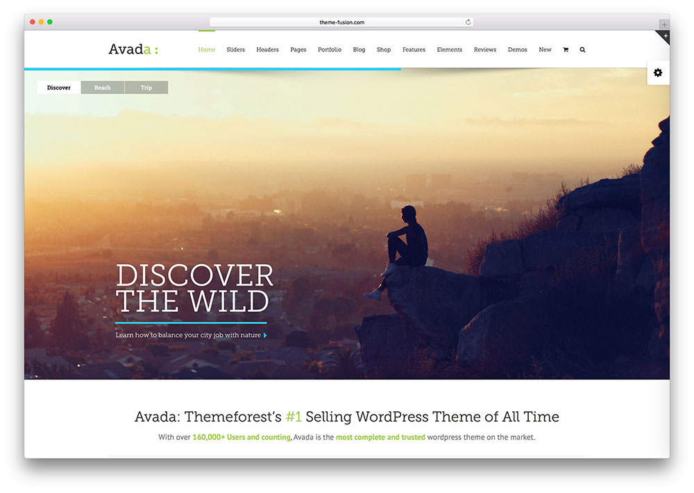 avada-multipurpose-fullscreen-wordpress-theme