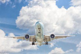 Aviation WordPress Themes