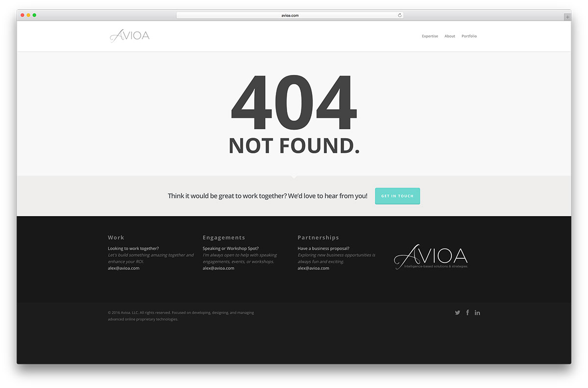 avioa-page-not-found-404-error-page