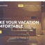 25 Best Hotel WordPress Themes With Incredible Design And Functionality 2014