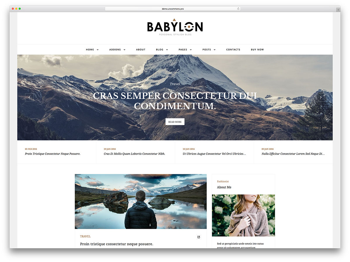 babylon-fashion-blog-wordpress-theme
