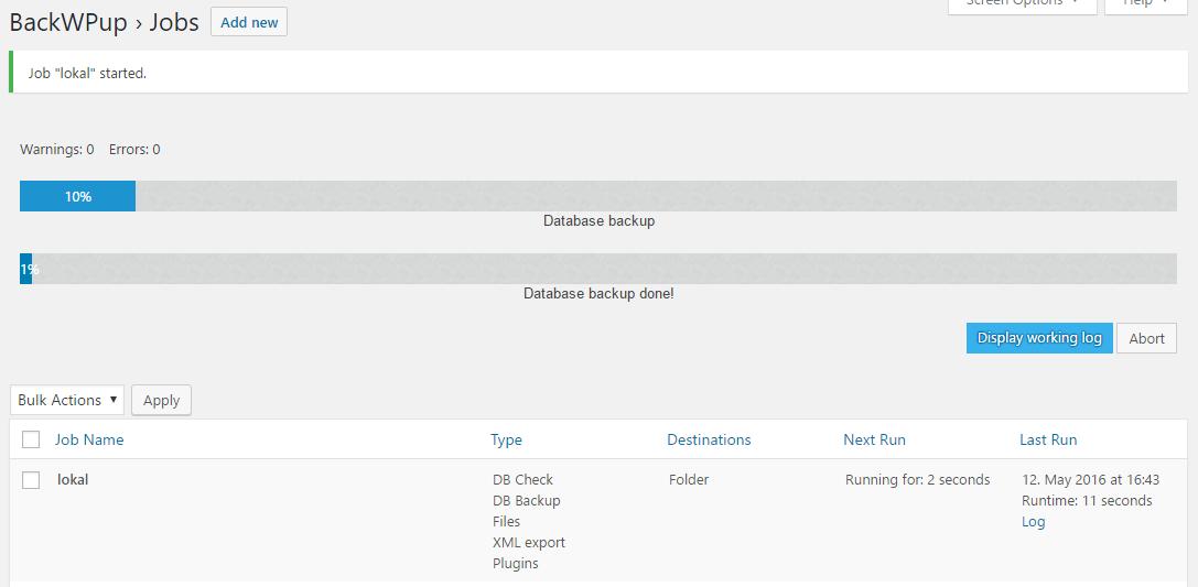 Responsive WordPress Google Drive Plugins
