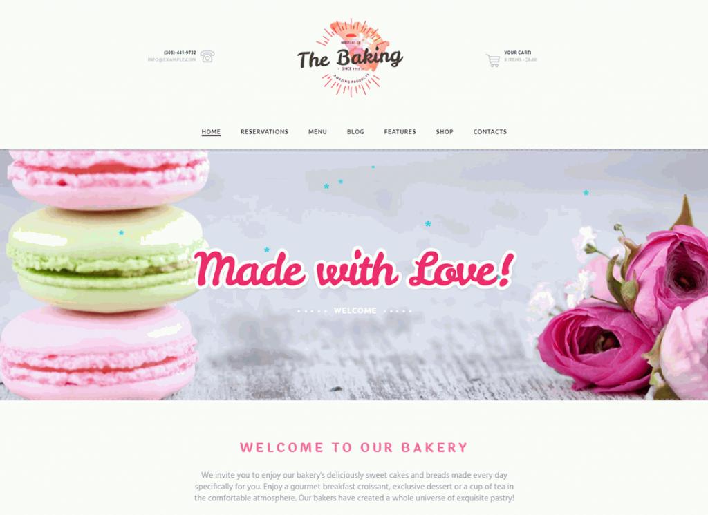bakery-cake-shop-cafe-wordpress-theme