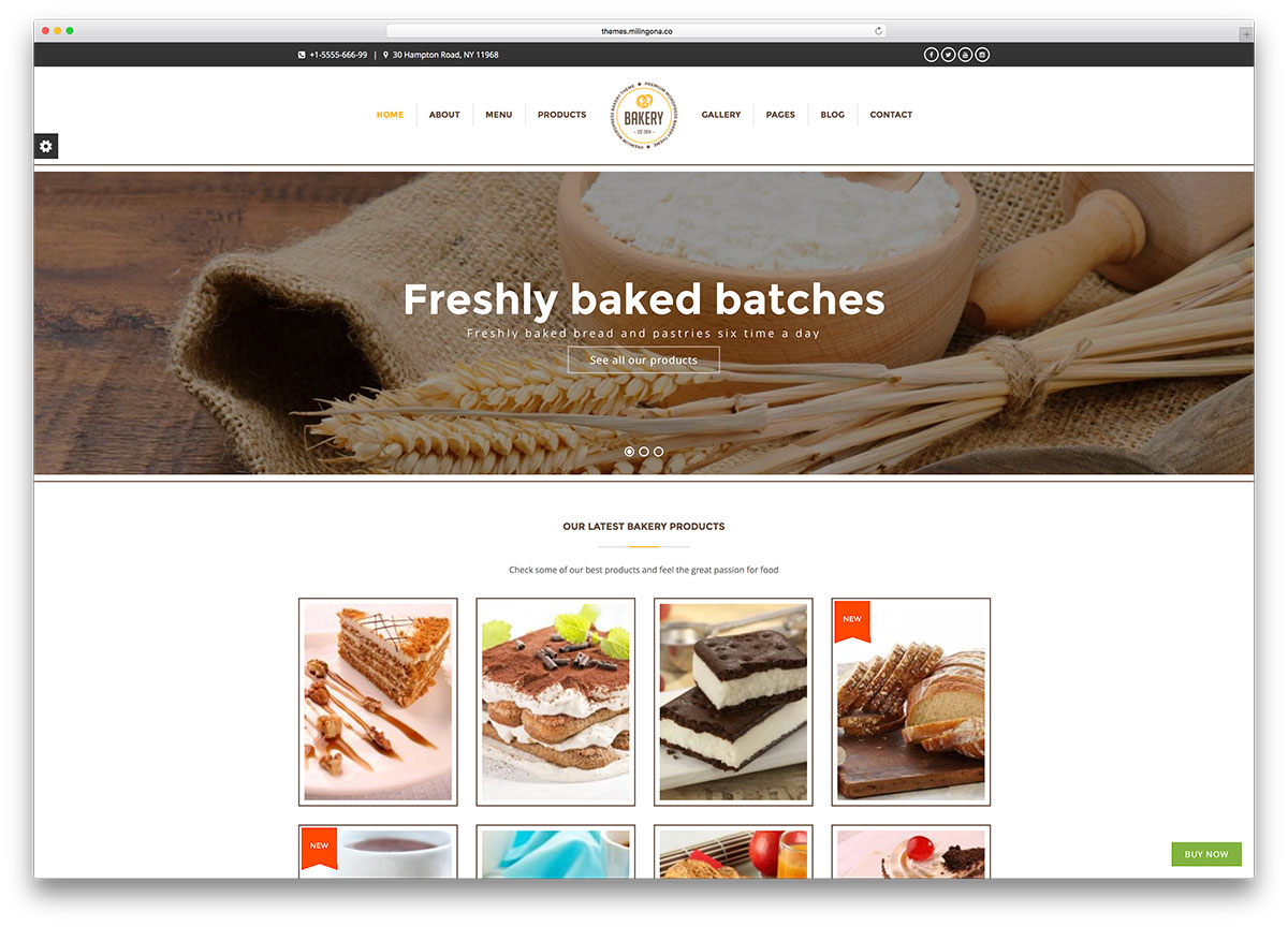 bakery-classic-wordpress-bakery-theme
