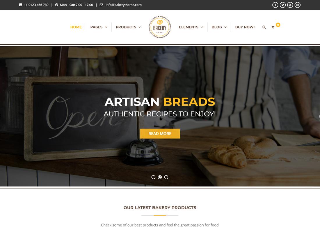 bakery-wordpress-bakery-cakery-food-theme