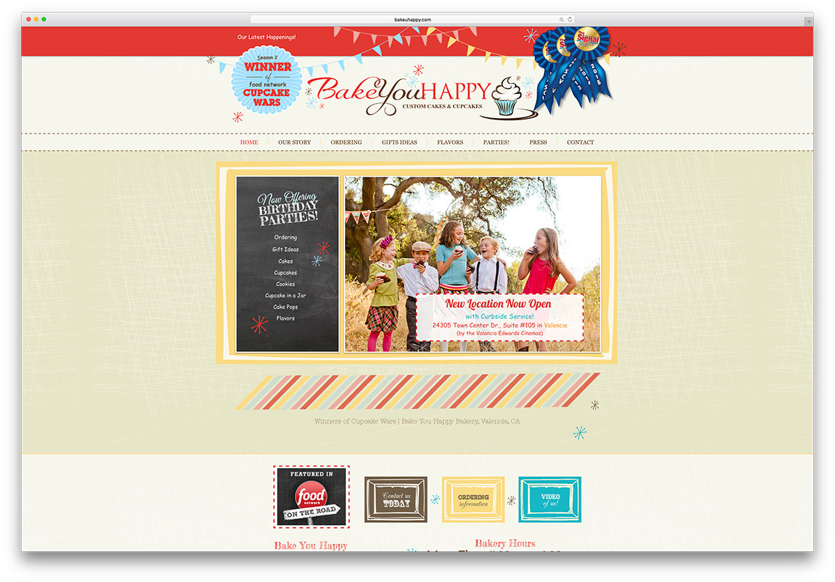 bakeuhappy-bakery-website-using-wix-builder