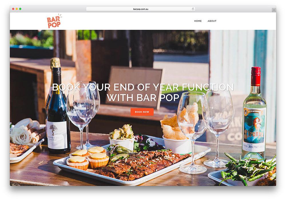barpop-events-website-using-bridge-theme