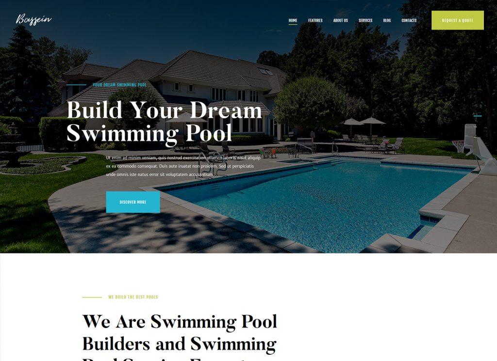 bassein-swimming-pool-service-wp-theme384a
