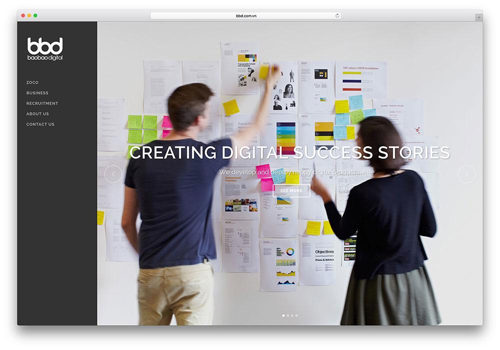 bbd-digital-agency-bridge-theme-example