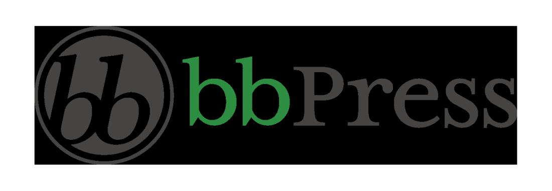 20+ Best WordPress bbPress Forum & Community Themes For Business, Gamers, Fashion, Sports 2014
