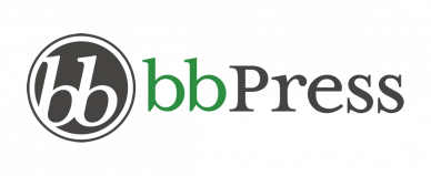 Bbpress Wordpress Forum Themes
