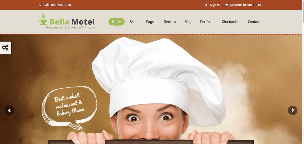 bella-recipe-restaurant-recipe-wordpress-theme-CL
