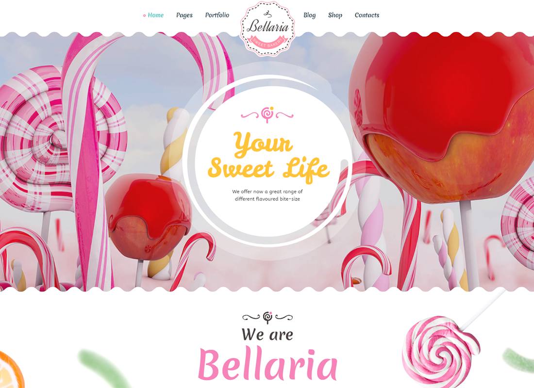 bellaria-a-delicious-cakes-and-bakery-wordpress-theme