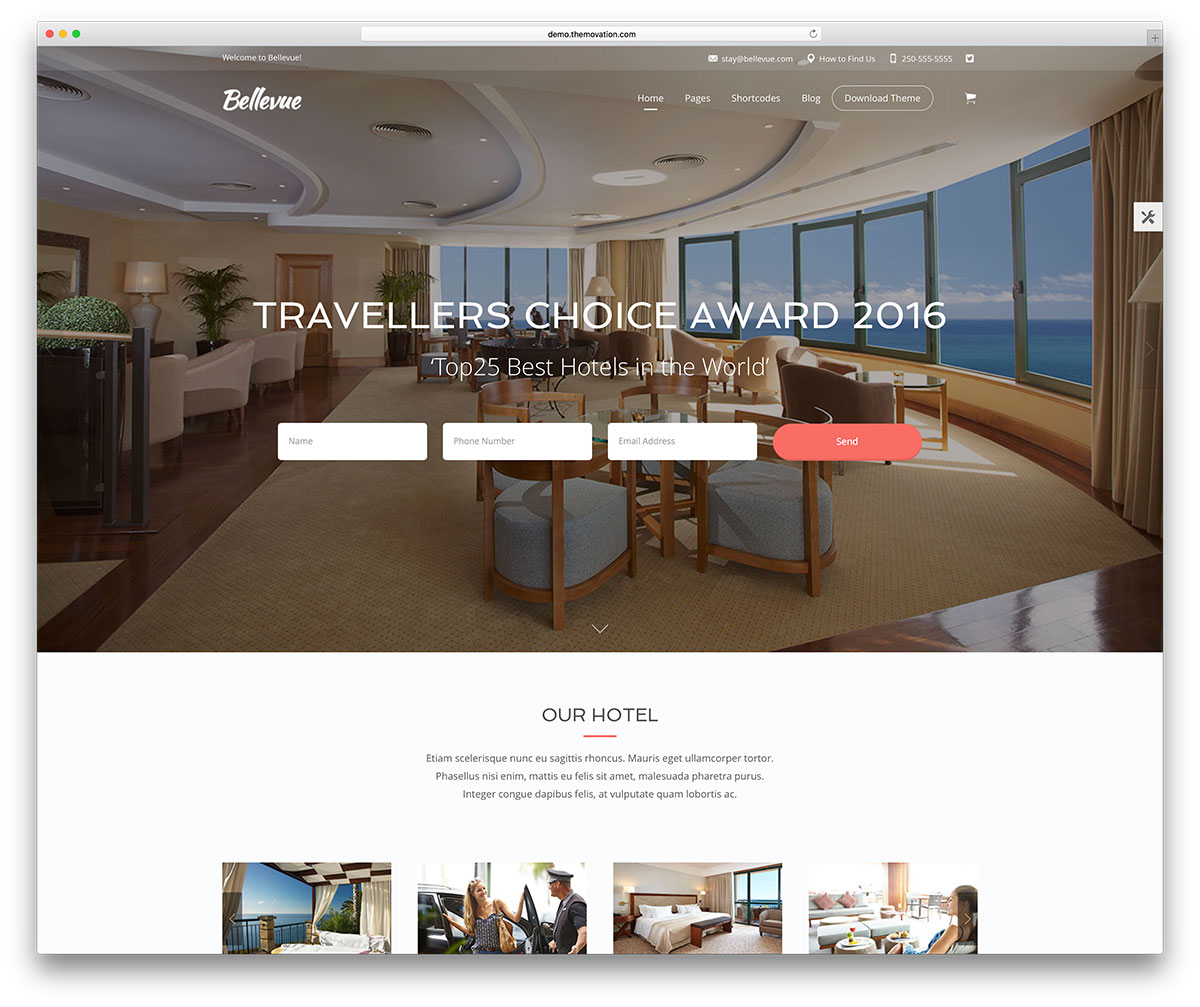 bellevue-hotel-booking-wordpress-theme