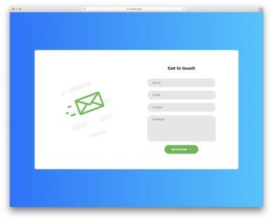 Bootstrap Textareas