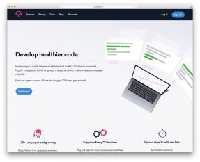 Best Code Quality Testing Tools