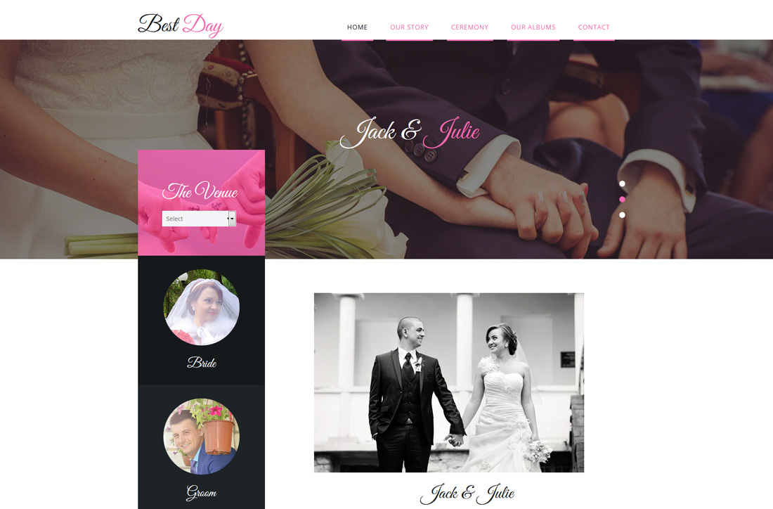 best-day-free-dating-website-templates