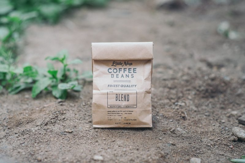 20 Useful Paper Bag Mockups That You Must Check In 2020