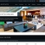 More Than 50 Beautiful And Responsive Real Estate WordPress Themes For Agencies, Realtors, Property Listings And Directories 2015