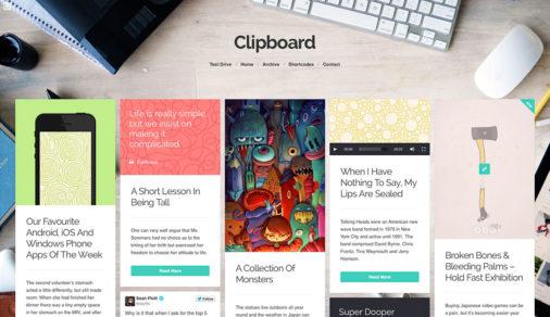 30 Most Powerful Leisure Wordpress Themes 2019 Colorlib