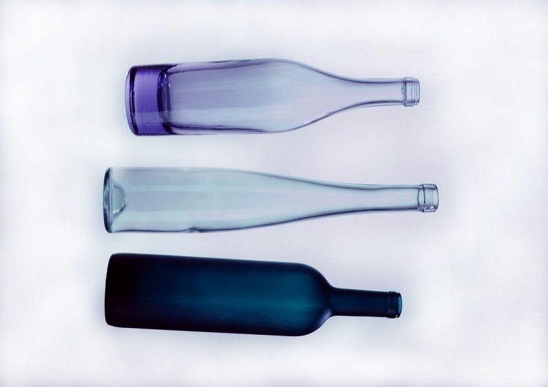 20 Best Bottle Mockups For Designers