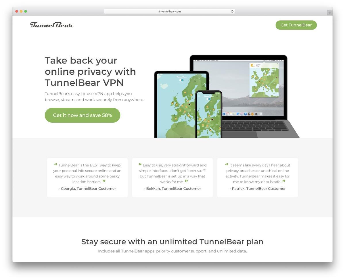 14 Best VPN Services For Total Online Security 2020