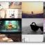 40+ Awesome WordPress Portfolio Themes To Showcase Your Work With Style 2016