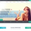 50+ Jaw-Dropping WordPress Travel Themes For Travel Agencies, Hotels, Hostels, Vacation Rentals, Travel Blogs and Journals 2014