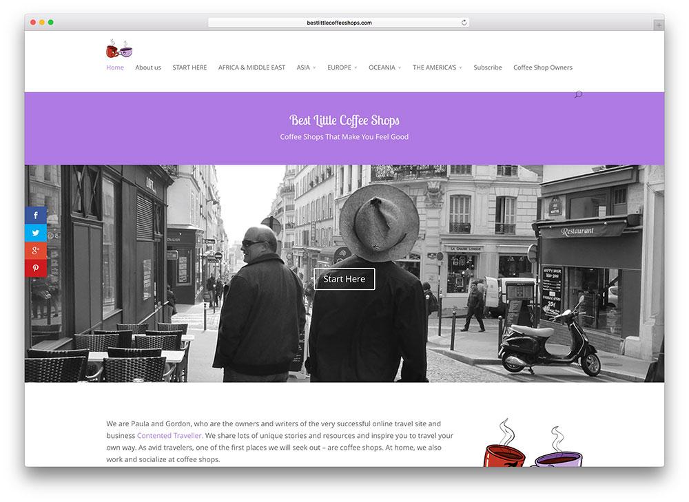 bestlittlecoffeeshops-coffee-shop-wordpres-website