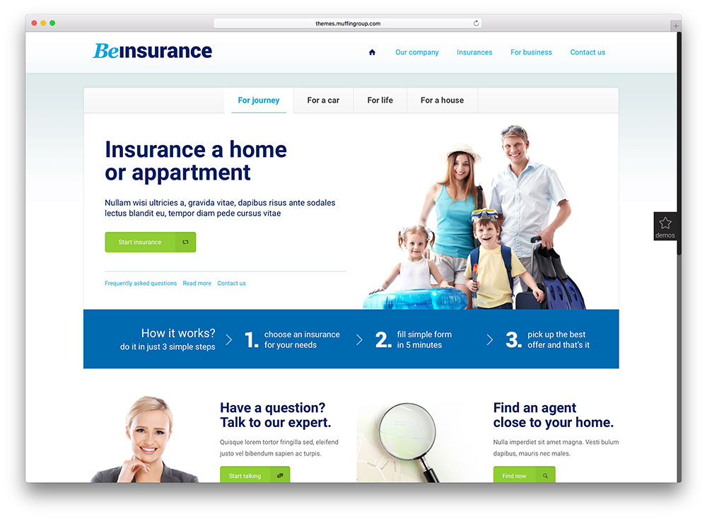 betheme-advanced-insurance-theme