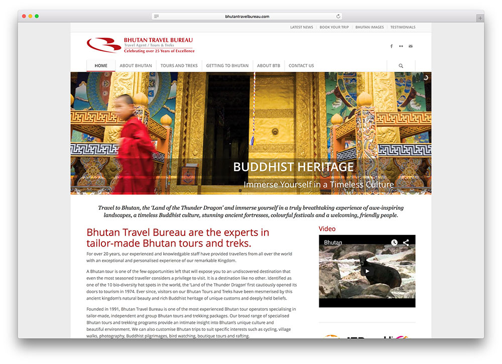 bhutantravelbureau-travel-site-example-using-enfold