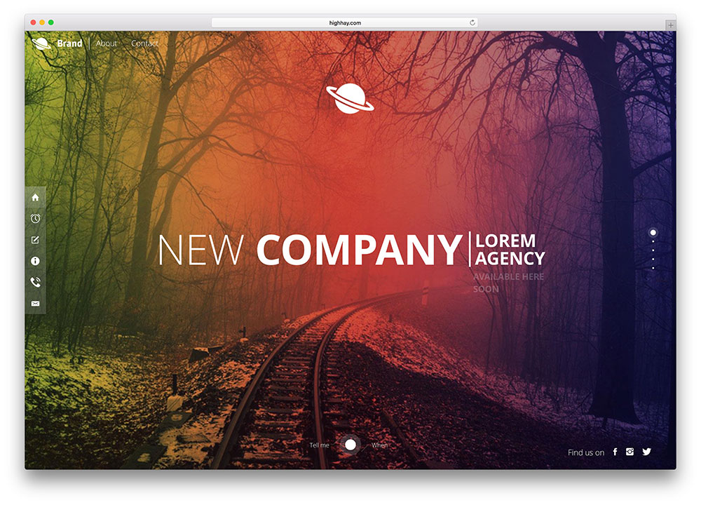 bientot-bright-coming-soon-html5-template
